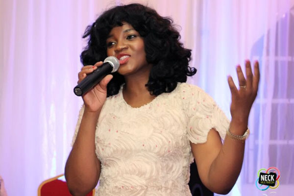 Omotola-Jalade-Ekeinde-Event-Place-Launch (38)