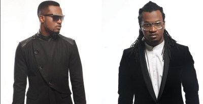Image result for psquare