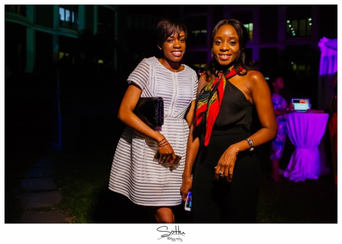 Tastemakers Social_Banana Island, Ikoyi, Lagos_BellaNaija Weddings 2015_Sottu Photography-113