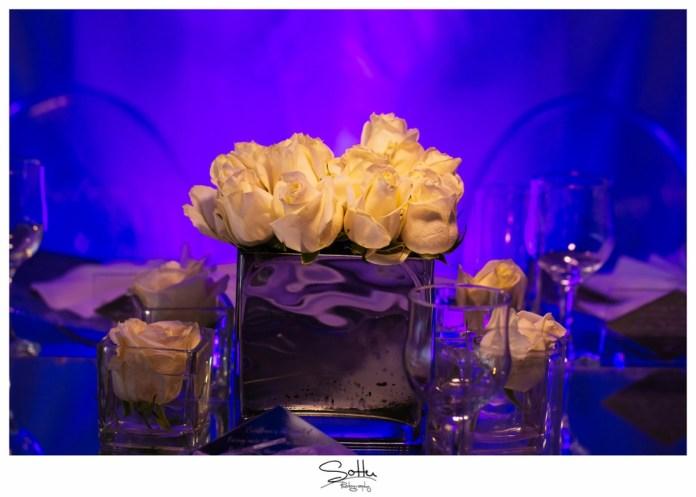 Tastemakers Social_Banana Island, Ikoyi, Lagos_BellaNaija Weddings 2015_Sottu Photography-16