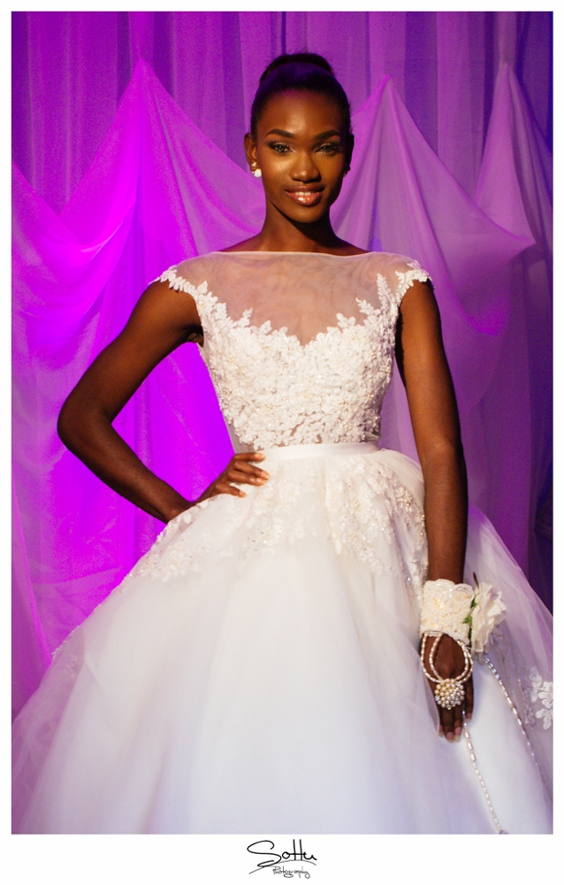 Tastemakers Social_Banana Island, Ikoyi, Lagos_BellaNaija Weddings 2015_Sottu Photography-188