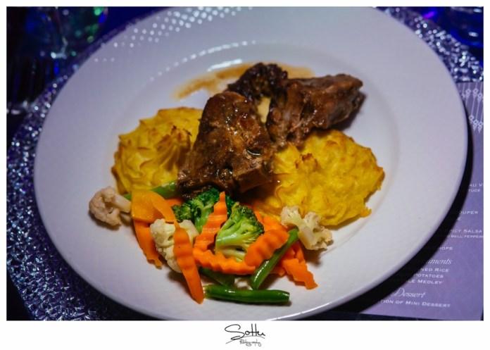 Tastemakers Social_Banana Island, Ikoyi, Lagos_BellaNaija Weddings 2015_Sottu Photography-208