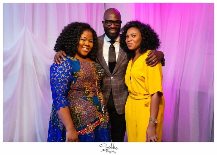 Tastemakers Social_Banana Island, Ikoyi, Lagos_BellaNaija Weddings 2015_Sottu Photography-224