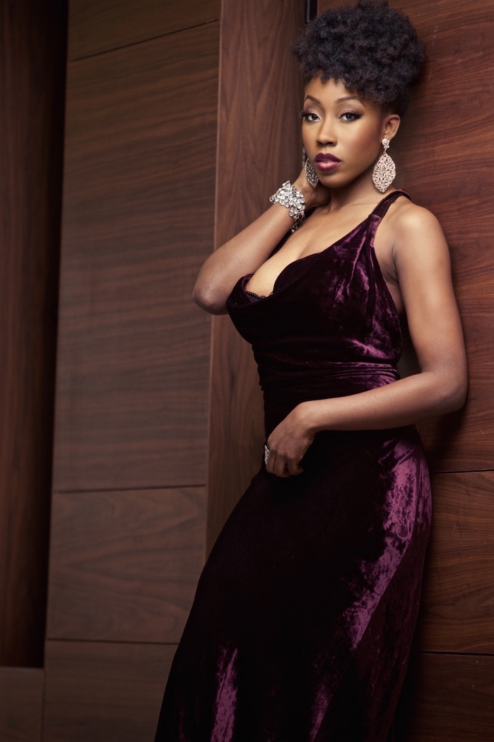 Beverly-Naya-Website-Pictures-March-2016-BellaNaija0012