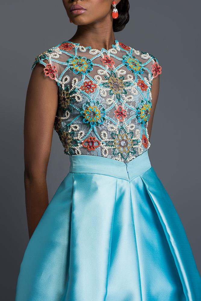 Komole-Kandids-Series-2_House-of-Deola_Aso-Oke_Nigerian-Wedding_BellaNaija_11
