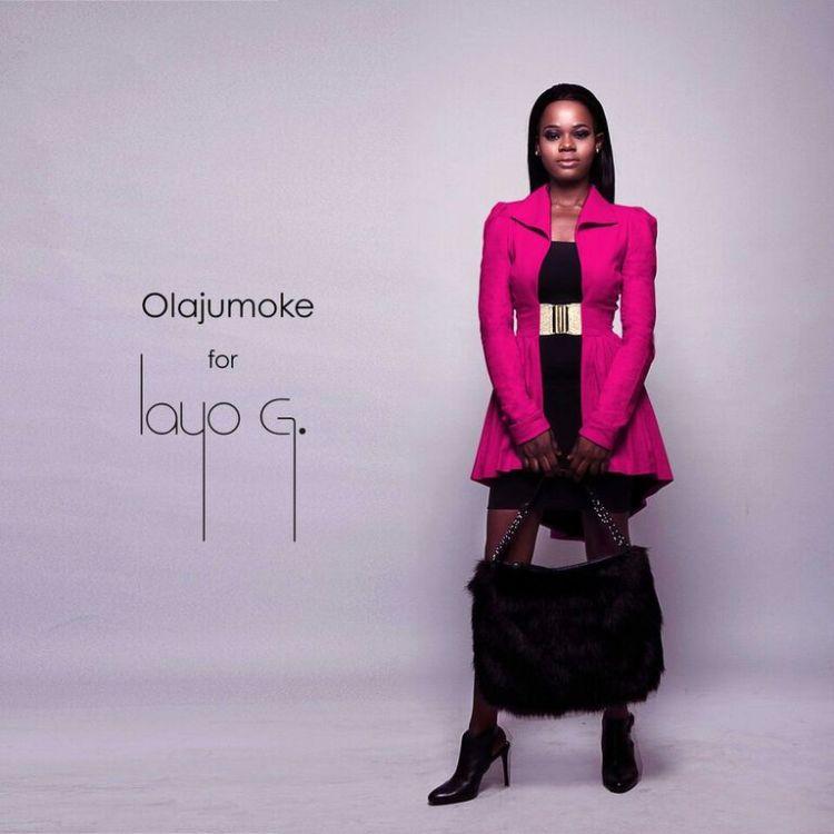 Olajumoke_layo_g_2016 1