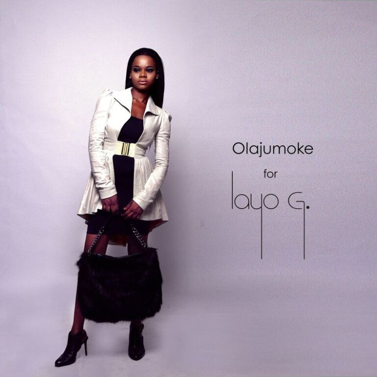 Olajumoke_layo_g_2016 2