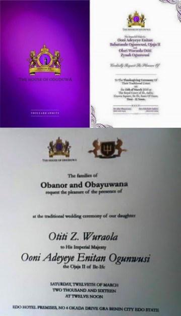 https://i1.wp.com/www.bellanaija.com/wp-content/uploads/2016/03/Ooni-of-Ife-2nd-Wedding-Invite_February-2016.jpg?resize=359%2C625