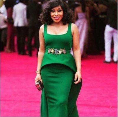 https://i1.wp.com/www.bellanaija.com/wp-content/uploads/2016/03/Rita-Dominic-1-600x596.jpg?resize=400%2C397&ssl=1