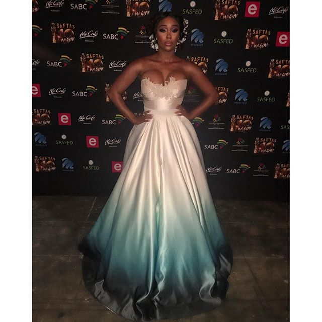 https://i1.wp.com/www.bellanaija.com/wp-content/uploads/2016/03/SAFTAS-2016-5.jpg