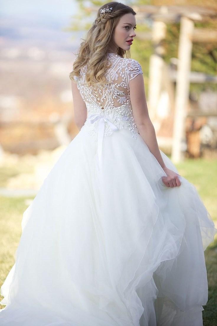 Ever_after_bridaL_Exclusive_wedding_BellaNaija_14
