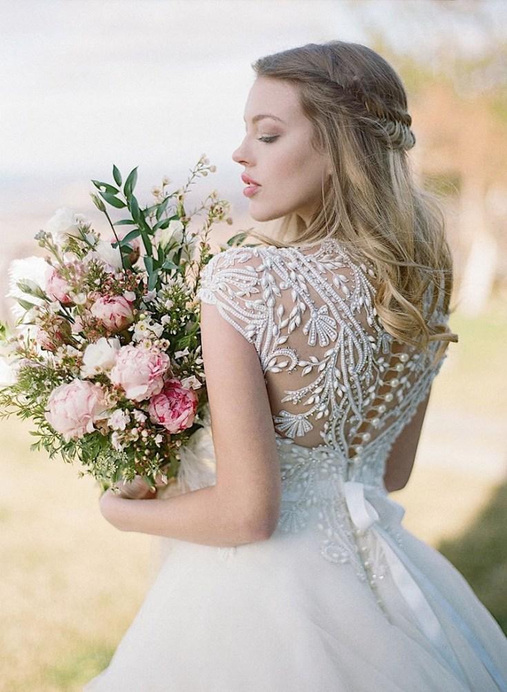 Ever_after_bridaL_Exclusive_wedding_BellaNaija_17