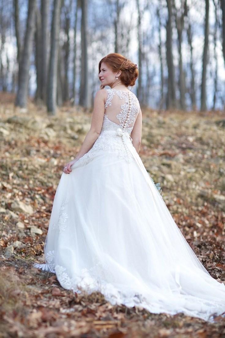 Ever_after_bridaL_Exclusive_wedding_BellaNaija_19