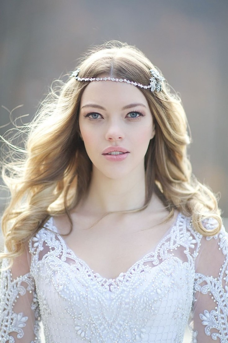 Ever_after_bridaL_Exclusive_wedding_BellaNaija_2