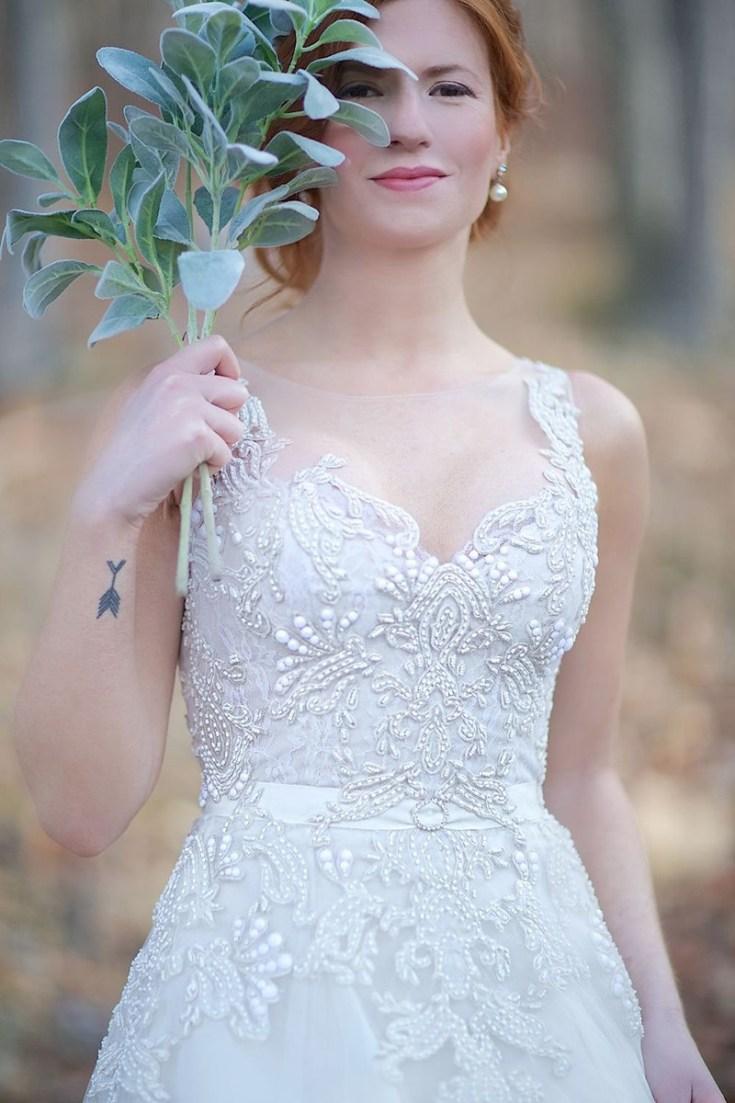 Ever_after_bridaL_Exclusive_wedding_BellaNaija_22