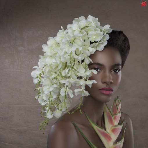 spotlight beautyare bellanaija april2016_SPI FLORAL 3