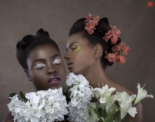 spotlight beautyare bellanaija april2016_SPI FLORAL 6