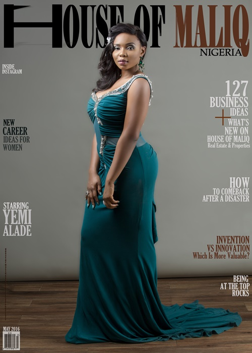 HouseOfMaliq-Magazine-Cover-2016-Yemi-Alade-May-Edition-Fashion-Editorial-_F3A7171a (2)