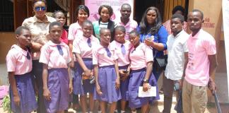 Incorporate Breast,cervical Cancer Screening Into Healthcare Programme,group Urges Lasg