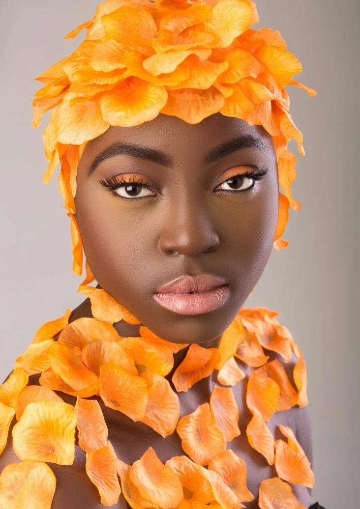sandzmua Sandra Shamu bellanaija may201620160525_100332_