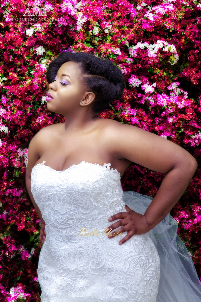 Because Not Every Bride Is A Size Zero Berry Curvy Bridal