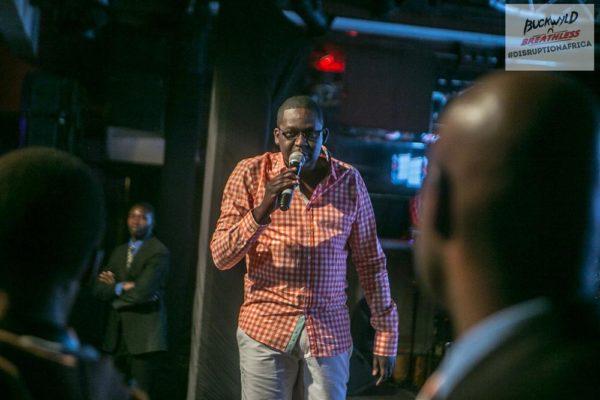Buckwyld and Breathless The Distruption Africa Tour Concert Nairobi Kenya BellaNaija (20)