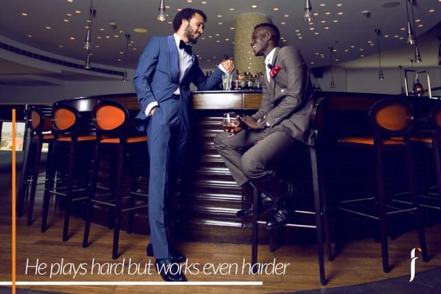 Fratres Man Campaign June 2016_BellaNaija Style_00012