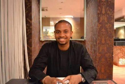 Mark Okoye2