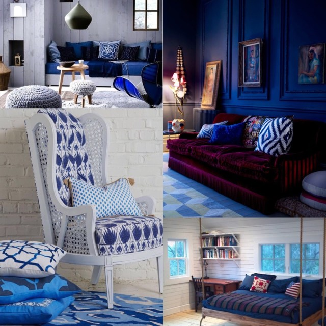 the bn living moodbard blue bellanaija june 2016FCLF4048_