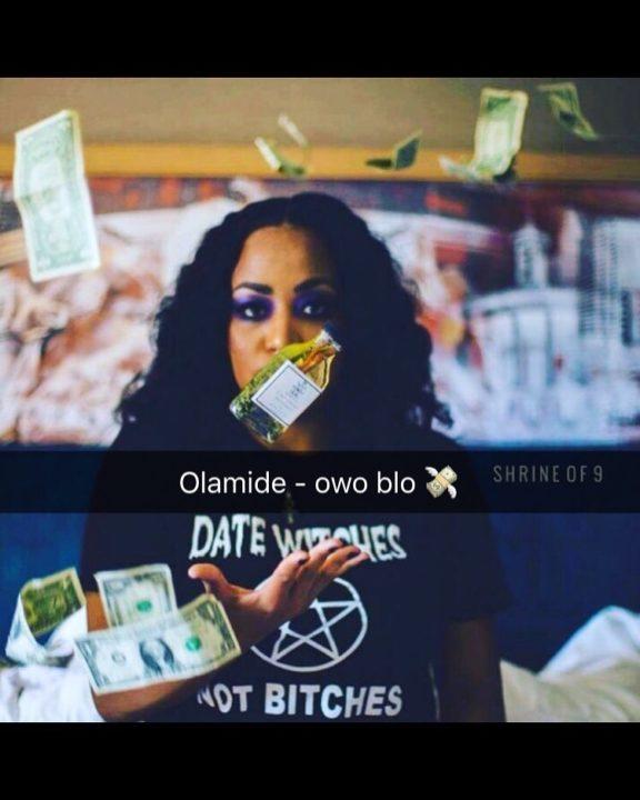 Olamiddd-576x720