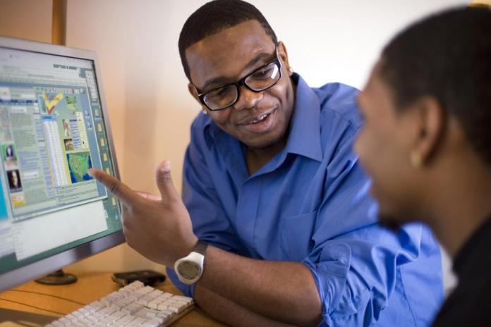 John Adebimitan: Pond Vs Stream? Step Up Your Digital Marketing Game, Learn Where to Fish!