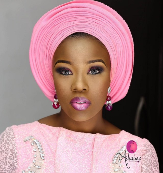 Image result for Infinity Gele