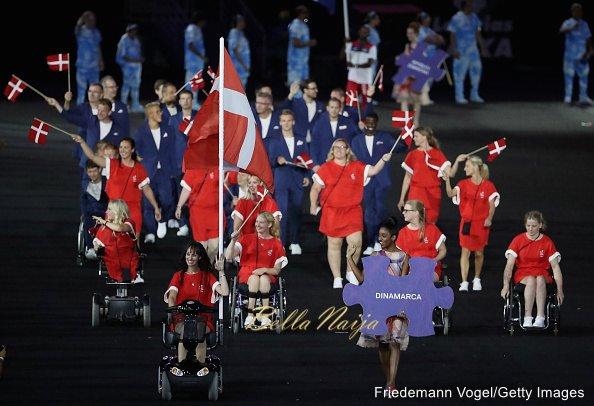 Rio Paralympics12