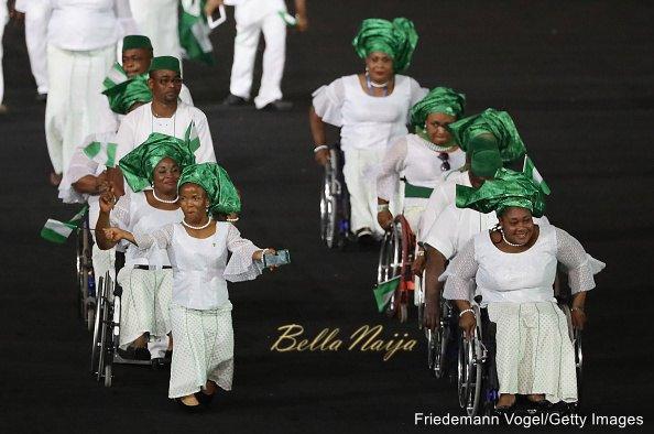 Rio Paralympics16
