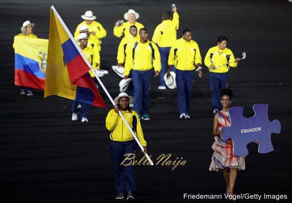 Rio Paralympics2