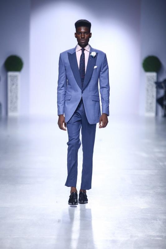 1 Heineken Lagos Fashion & Design Week 2016 day 3 weddings by mai atafo_IMG_2043_bellanaija