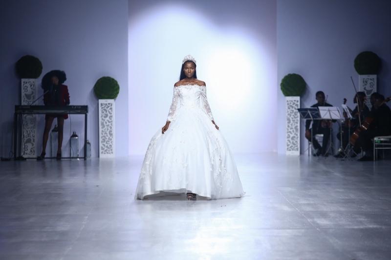 1 Heineken Lagos Fashion & Design Week 2016 day 3 weddings by mai atafo_IMG_2146_bellanaija