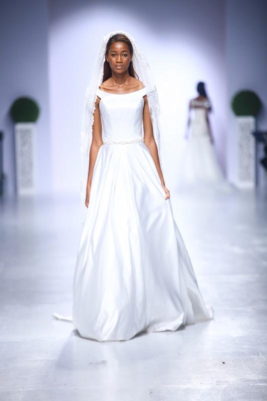 1 Heineken Lagos Fashion & Design Week 2016 day 3 weddings by mai atafo_IMG_2203_bellanaija