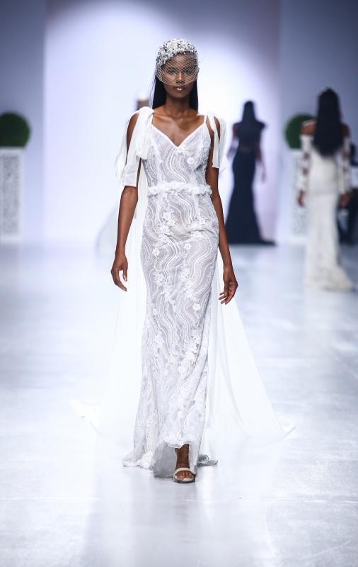 1 Heineken Lagos Fashion & Design Week 2016 day 3 weddings by mai atafo_IMG_2348_bellanaija