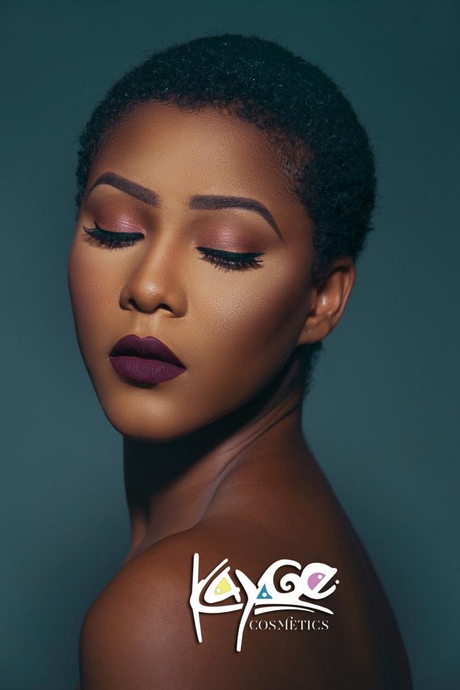 Kayge Cosmetics mamza beauty fati mamza_TCD_0232_LG_bellanaija