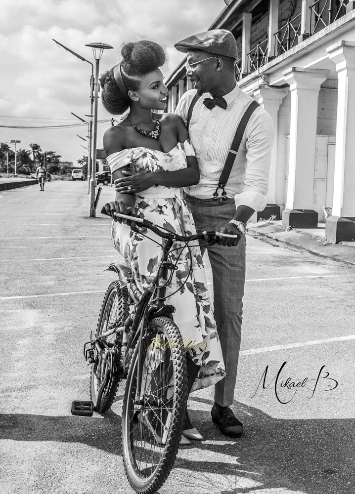emmaohmagod-and-yetunde-pre-wedding-shoot_53