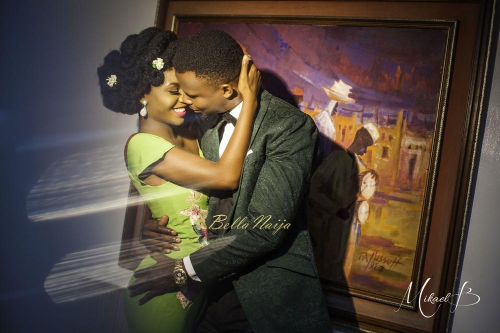 emmaohmagod-and-yetunde-pre-wedding-shoot_61