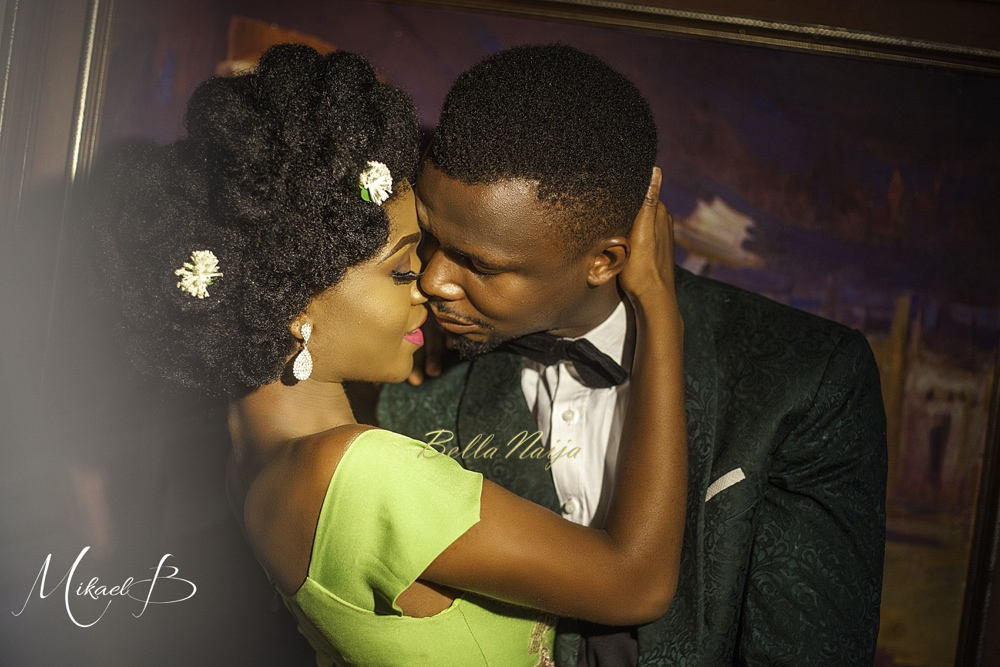 emmaohmagod-and-yetunde-pre-wedding-shoot_62