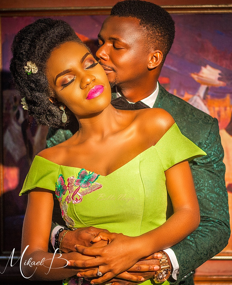 emmaohmagod-and-yetunde-pre-wedding-shoot_63