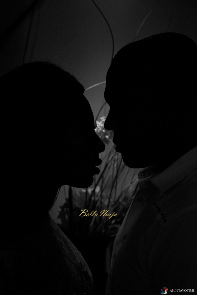 stephanie-coker-olumide-adenirokun-pre-wedding-shoot_december-2016_img_0781