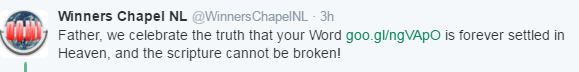 winners-chapel-tweet6