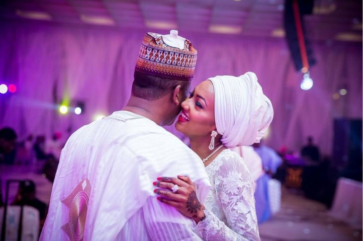 zahra-buhari-and-ahmed-indimi-wedding-ball-in-maiduguri_1