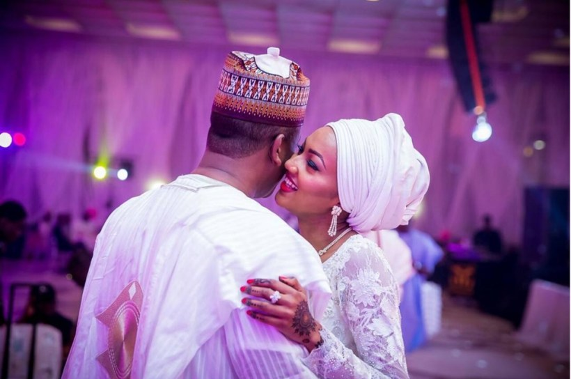 zahra-buhari-and-ahmed-indimi-wedding-ball-in-maiduguri_1