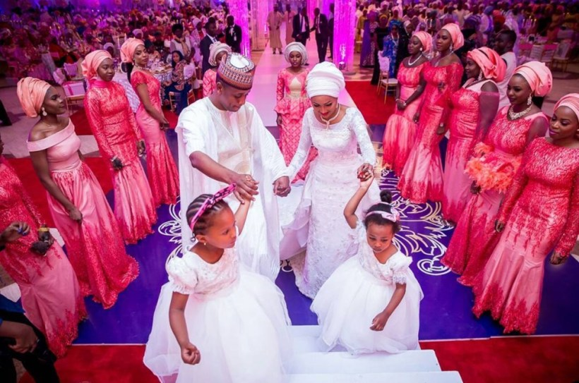 zahra-buhari-and-ahmed-indimi-wedding-in-borno_4