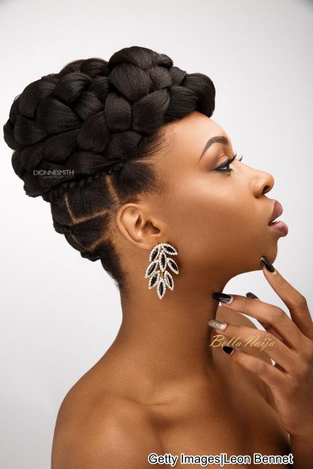 https://i1.wp.com/www.bellanaija.com/wp-content/uploads/2017/02/BellaNaija-Bridal-Beauty-Dionne-Smith-Hair-5.jpg?w=640&ssl=1
